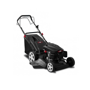 Petrol lawn mower 196 cm³ 50.2 cm - self-propelled  RAC5096 SWAP-europe.com