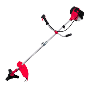GASOLINE BRUSH CUTTER RAC52PB-A SWAP-europe.com