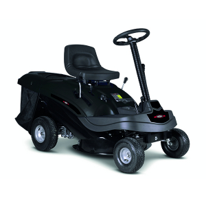 Rider autoporté thermique 196 cm³ 6.5 hp 61 cm 150 L RAC62PR-1-UK SWAP-europe.com
