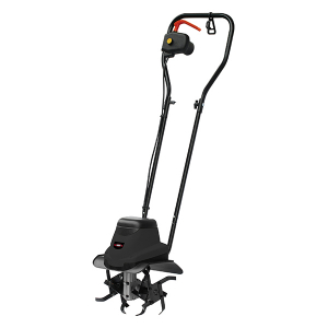 Electric tiller 750 W 30 cm 220 mm RAC750ET-2 SWAP-europe.com