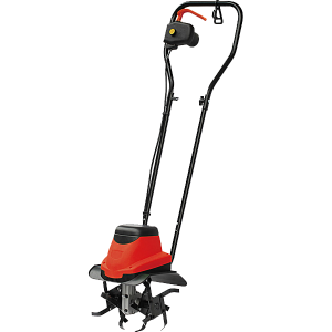 Electric tiller 750 W 30 cm 220 mm RAC750ET SWAP-europe.com
