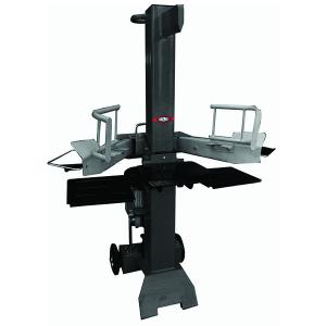 Electric logsplitter 3000 W 7 T 55 cm RACFBE7T55 SWAP-europe.com