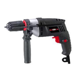 Impact drill 600 W RACPV600UK SWAP-europe.com