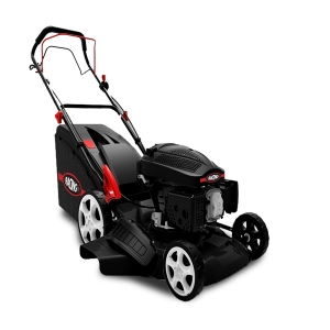 Lawn mower Petrol 173 cm³ 50.2 cm 55 L RACTDT5070-1 SWAP-europe.com