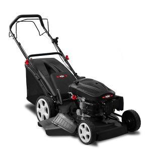 Tondeuse thermique 173 cm³ 50 cm - auto-tractée  RACTDT5070 SWAP-europe.com