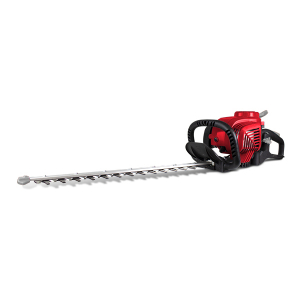 Taille-haie thermique 26.5 cm³ 48 cm 28 mm RACTHT264 SWAP-europe.com