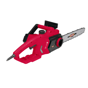Electric chainsaw 2000 W - Guide and chain Oregon - Automatic chain lubrication RACTRE2000 SWAP-europe.com