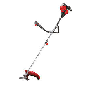 Petrol brushcutter 25 cm³ RAY25PB SWAP-europe.com