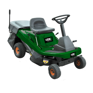 Lawn mowers Riders RIDER75BS125 SWAP-europe.com