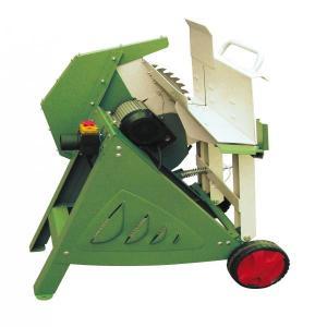 Scie à bûches électrique 15 cm SBE2245 SWAP-europe.com