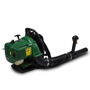 Petrol blower 30 cm³ 450 Km/h SD30 SWAP-europe.com