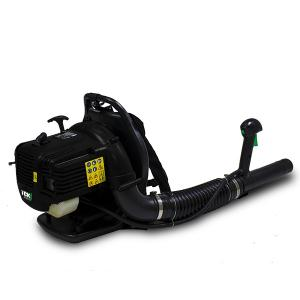 Petrol blower 30 cm³ 450 Km/h SDT31BE SWAP-europe.com