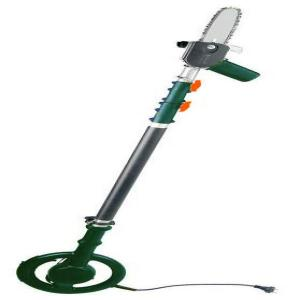 Electric pruning machine SEBR650 SWAP-europe.com