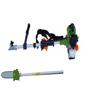 Petrol pole pruning machine SEBRT25P SWAP-europe.com