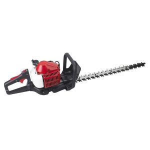 Petrol hedge trimmer SHSD26-56 SWAP-europe.com