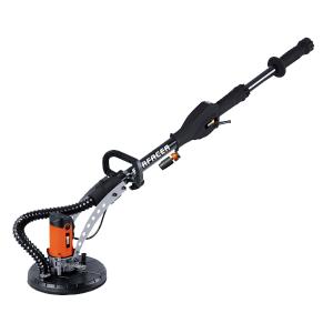 Portable power tool Plaster range 710 W 225 mm SURFACER-1 SWAP-europe.com