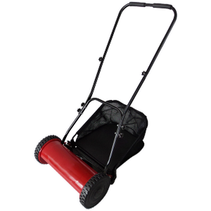 Lawn mower By hand - Thrust TDAM30-1 SWAP-europe.com