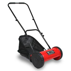 Lawn mower By hand - Push 30 cm TDAM30 SWAP-europe.com