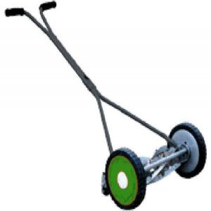 Reel lawn mower TDAM40 SWAP-europe.com