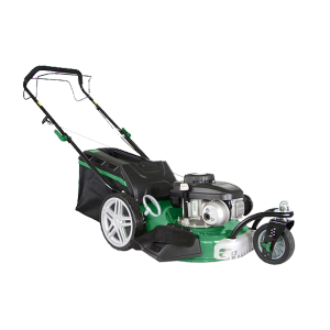 Petrol lawn mower 159 cm³ 51 cm TDT511RP SWAP-europe.com