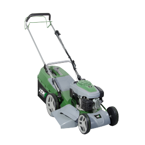 Petrol lawn mower TDT5160 SWAP-europe.com