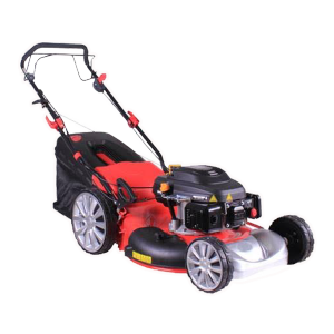 190 CM3 SELF-PROPELLED LAWN MOWER TDT55DBL SWAP-europe.com