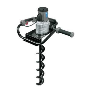 Tarière électrique 560 mm TE1200 SWAP-europe.com