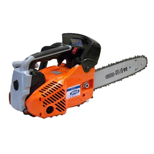 Petrol pruning chainsaw TH25 SWAP-europe.com