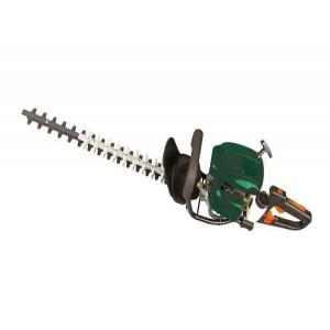 Petrol hedge trimmer THT26RH-AV SWAP-europe.com