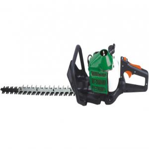 Petrol hedge trimmer THT26RH1-A SWAP-europe.com