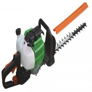 Petrol hedge trimmer THT26RH1 SWAP-europe.com