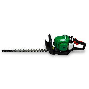 Petrol hedge trimmer 26 cm³ THT26RH1A-2 SWAP-europe.com