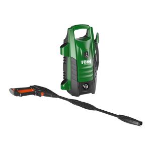 Electric Pressure Washer 1350 W 90 bar 270 L/h TNHP1350-90 SWAP-europe.com