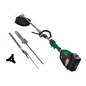 Multifonction sans fil TPROCOMBI56V SWAP-europe.com