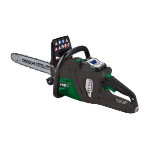 Cordless chainsaw 40 cm TPROTRTC56V SWAP-europe.com