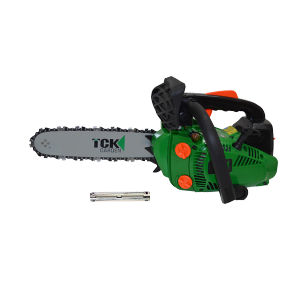 Petrol pruner 25.4 cm³ 25 cm - Guide and chain TCK TRT25 SWAP-europe.com