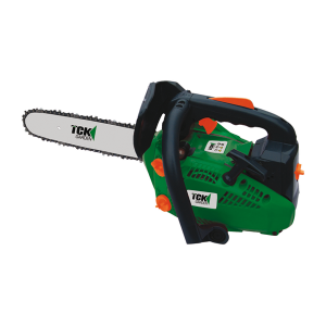 Petrol pruner TRT2525-A SWAP-europe.com