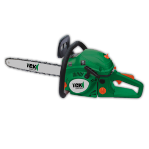 Petrol chainsaw TRT3840 SWAP-europe.com