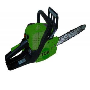 Petrol chainsaw TRT3841 SWAP-europe.com