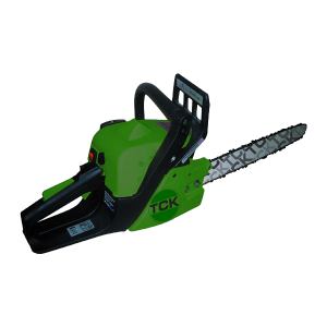 Petrol chainsaw TRT3841CW SWAP-europe.com