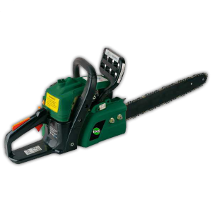 Petrol chainsaw TRT3842CW SWAP-europe.com