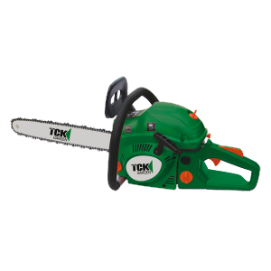 Petrol chainsaw TRT4645 SWAP-europe.com