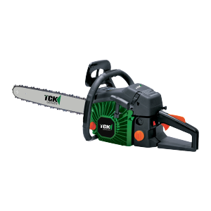 Petrol chainsaw 55 cm³ TRT55 SWAP-europe.com