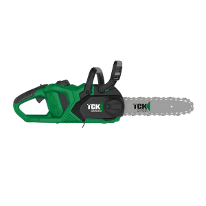 Cordless chainsaw 40 V TTREC40V SWAP-europe.com