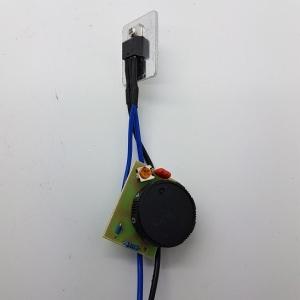 Transistor+ variateur 27111360 Pièce détachée SWAP-europe.com