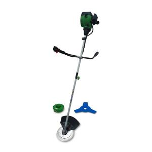 Petrol brushcutter 32 cm³ WEEDER30 SWAP-europe.com