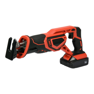 Cordless sabre saw 20 V 2.6 cm YT-82814 SWAP-europe.com