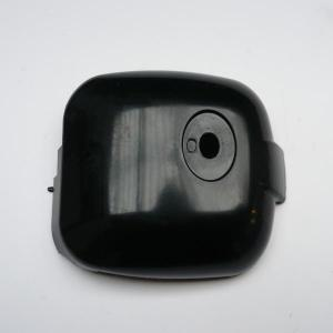 capot filtre a air S25111232 Spare part SWAP-europe.com