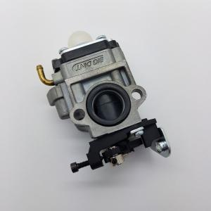 Carburateur sans vis de réglage 16245050 Pièce détachée SWAP-europe.com