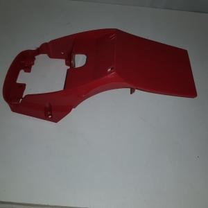 carter superieur rouge 07011494 Pièce détachée SWAP-europe.com